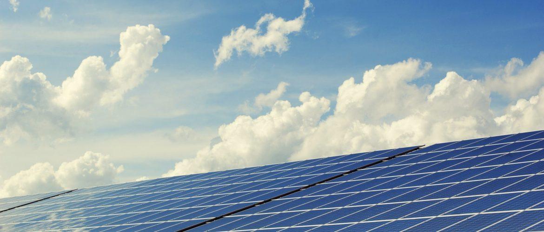 De energieinvesteringsaftrek