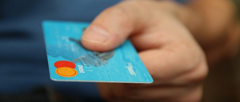 Het nut van de zakelijke bankrekening