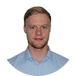 Van-der-werff-controlling-wat-lezers-zeggen
