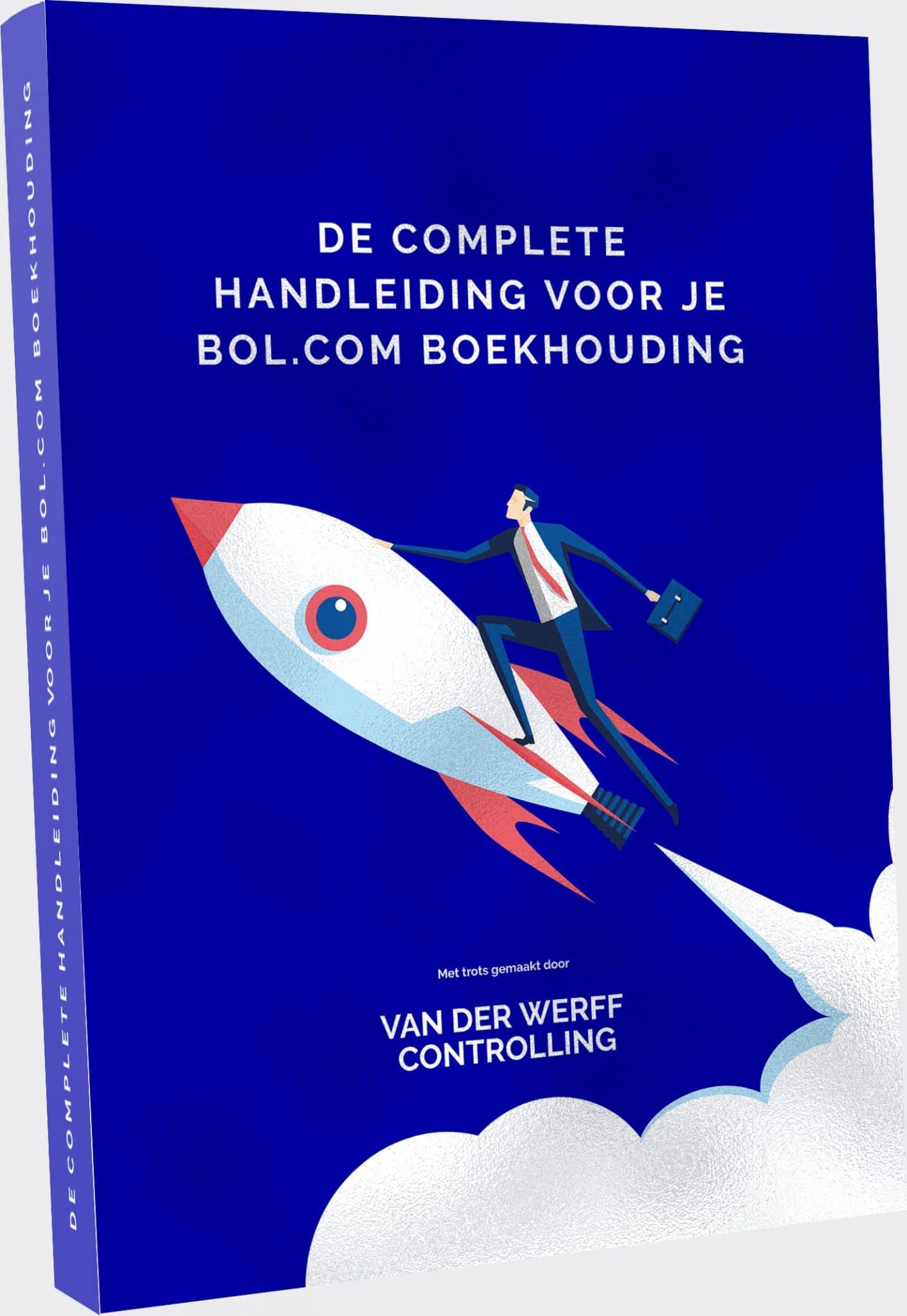 book-mockup23