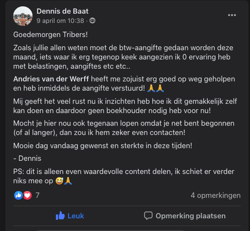Dennis-de-Baat-testimonial