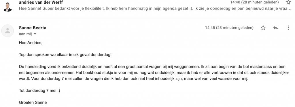 testimonial_sanne-1024x372