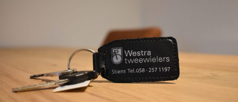 westra-twee-wielers