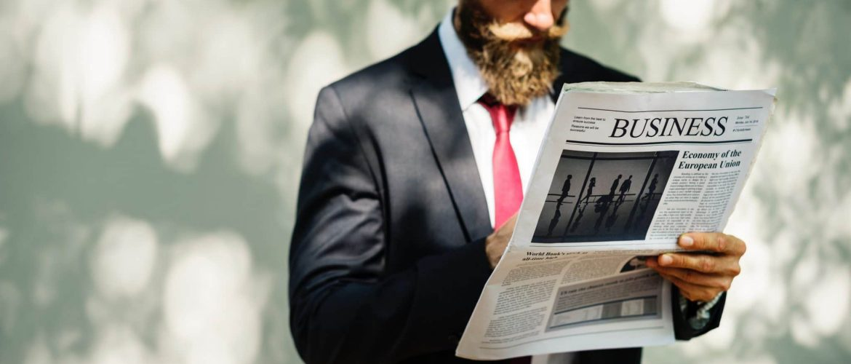 De ondernemersaftrek