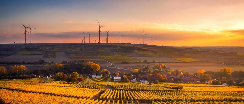 De milieuinvesteringsaftrek
